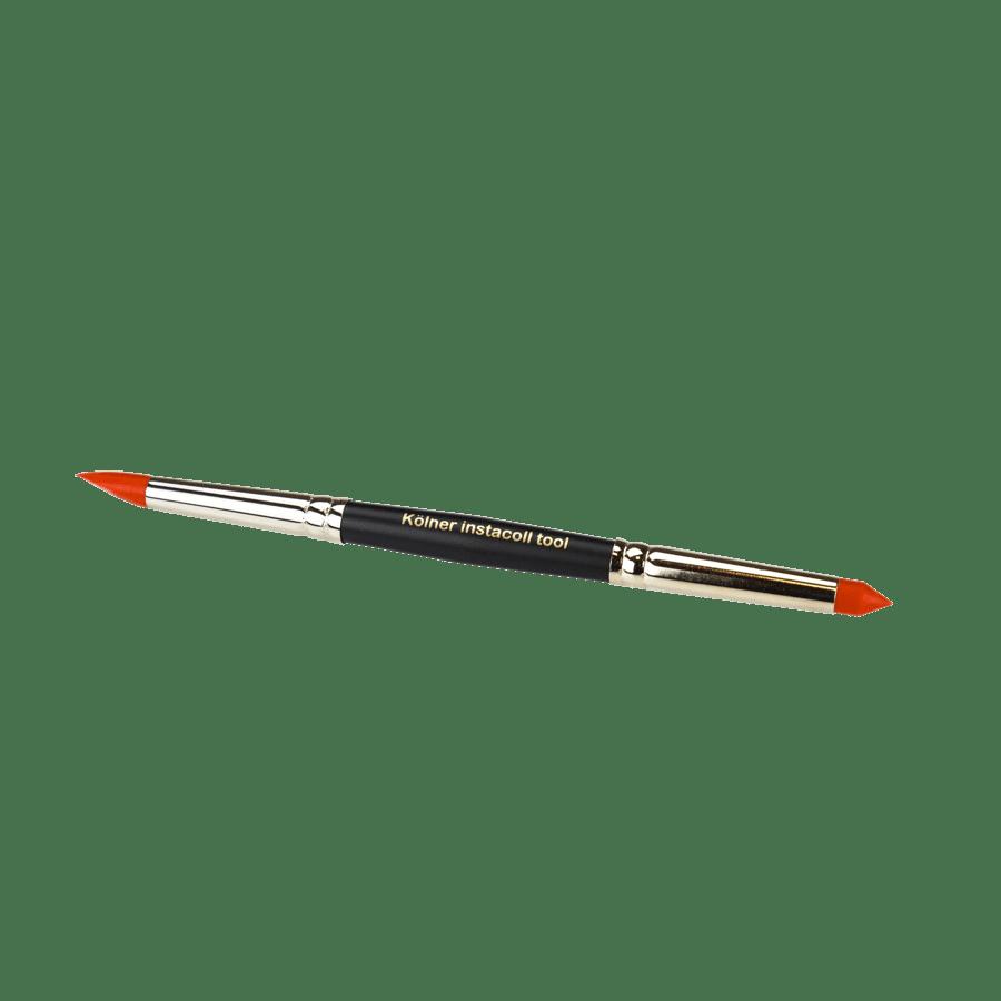 Kölner tool